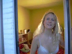 Blond Young Teen, blondes, cocksucker, Blowjob and Cum, Blowjob and Cumshot, Cum on Face, Cumshot, Fucking, german Porn, German Handjob Compilation Hd, German Amateur Teen Couple, hand Job, Handjob and Cumshot, Amateur Hard Fuck, Hardcore, shaved, Girl Shaving Pussy, naked Teens, 18 Yr Old Deutsch Teenies, 19 Year Old Cutie, Amateur Teen Perfect Body, Sperm in Pussy, Young Beauty