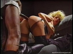 Anal, Butt Fuck, Round Ass, butt, blondes, Blonde MILF, Blowjob, Blowjob and Cum, Blowjob and Cumshot, Boots, Girl Orgasm, Sluts Booty Creampied, Cumshot, black, Black Anal Sex, Afro Big Booties, Black Cougar Babes, facials, Hot MILF, ethnic, Wife Homemade Interracial Anal, milfs, Amateur Cougar Anal, MILF Big Ass, Assfucking, Buttfucking, Cum On Ass, My Friend Hot Mom, Perfect Ass, Perfect Body Masturbation, Sperm in Pussy, Secretary Stockings