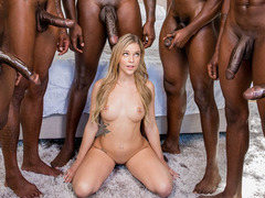 African Amateur, American, Black Girls, black, First Time, Gangbang, Perfect Body Masturbation
