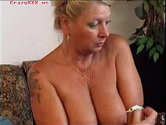 blondes, Wife Fucking Dildo, Granny Cougar, grandmother, Masturbation Squirt, Solo Masturbation Hd, older Women, Cougar Solo, soft, tattooed, huge Toys, Single