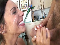 Compilation, Cum Inside, Cumshot, facials, Facials Compilation, hand Job, Handjob and Cumshot, Hand Compilation, Woman Cumshoted Comp, Handjob and Cumshot Compilation, Loads of Cum in Pussy, Perfect Body Masturbation, Sperm in Pussy