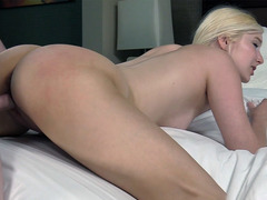 Bimbo, blondes, couch, College Orgy, Cute Teenagers, Dicks, boss, point of View, Mature Perfect Body