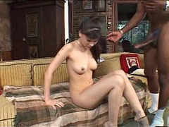 oriental, Asian and Black Cock, Asian Big Cock, Asian Dick, Asian Interracial Sex, Oriental Vaginas Stretching, Huge Monster Cock, Monster Pussy Women, African Girls, Black and Asian, Monster Afro Dicks, Monstrous Dicks, afro, Ebony Big Cock, Big Penis, Interracial, vagin, Super Tight Pussy, Little Pussy, Biggest Dicks, Adorable Asian Cuties, Asian and Black Teen, Bbc Anal Crying, Perfect Asian Body, Perfect Body Anal