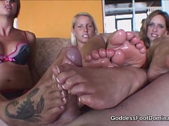 Beach, compilations, Amateur Girl Cums Hard, cum Shot, foot Fetish, Fetish, Foot Fetish Sex, Hd, Cum Shot Comp, Amateur Teen Perfect Body, Sperm Covered