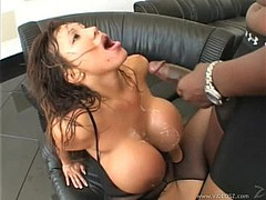 Asian, Asian Cum, Asian Interracial Sex, Asian Threesome, Ebony Amateur, Black and Asian, Amateur Girl Cums Hard, Beauties Fucked Doggystyle, Cuties Double Fuck, Women Double Penetrated, black, Interracial, Amateur Threesome, Threesomes, Adorable Oriental Sluts, Asian and Black Teen, Perfect Asian Body, Perfect Body Amateur, Sperm Party