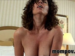 facials, Hardcore Fuck, hardcore Sex, Hot MILF, naked Mature Women, Milf, Huge Tits, Hot Mom Son, Perfect Booty