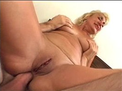 ass Fucked, Butt Fuck, Girl With Big Pussy Lips, bj, Gilf Pov, grandmother, Granny Anal Sex, Mature, Mature Anal Compilation, vagin, Shaved Pussy, Shaving Pussy, Titjob Compilation, Assfucking, Buttfucking, Mature Perfect Body