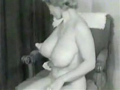 Mega Nipples Best Sex Clips