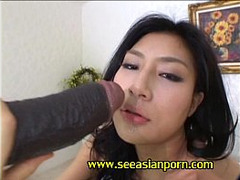 oriental, Asian Babe, Asian Cute Babes, Asian Cum, Asian Orgasm, naked Babes, perfect, Girl Cums Hard, Creampie Eating, Wall Dildo, Facial, fucked, Office Lady, Master Abuses Slave, Masturbation Hd, cumming, dildo, Adorable Asian Cuties, Perfect Asian Body, Perfect Body Anal, Sperm Compilation