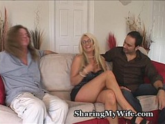 blondes, Blonde MILF, bj, Blowjob and Cum, Cum on Face, Slut Fucked Doggystyle, Glasses, Hot MILF, Hot Wife, milf Women, Natural Tits Fuck, Female Oral Orgasm, Very Tall Girls, Natural Boobs, Real Cheating Amateur Wife, Cum on Tits, Hot Mom, Mature Perfect Body, Amateur Sperm in Mouth