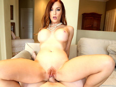 titties, Close Up Fuck, Fucked by Massive Cock, Experienced, Massive Natural Tits, nude Mature Women, Real, Reality, red Head, Tattoo, Thin Brunette, Big Tits, Perfect Body Masturbation