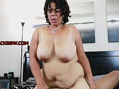 chubby, Ebony, Ebony Fatty Chicks, Ebony Milfs Fucking, hairy Pussy, Hot MILF, milfs, Bushy Girls, Mom Hd, Amateur Teen Perfect Body