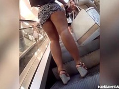 Dressed Woman, Mature High Heels, Miniskirt Fuck, Pawg Amateur, short Skirt, thick Babe Porn, up Skirt, Hidden Camera Toilet, Exhibitionistic Chick Fucking