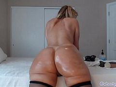 Anal, Woman Arse Dildoing, Booty Fuck, Big Toys in Ass, Juicy Butt, booty, Butts Rammed, Biggest Dildo, Dp Anal Gangbang, Cunt Double Fucking, Double Penetration, Ladies Double Toying, Hot MILF, Milf, Hot Mom Anal Sex, nude Mature Women, Mature Anal Gangbang, milf Mom, Milf Anal Threesome, MILF Big Ass, sex Moms, Mom Anal Sex, Mom Big Ass, Penetrating, porn Stars, vibrator, Twerk, Ass Dp, Assfucking, Whores Shaking Butt, Buttfucking, Chicks Double Penetrated, Teen Model, Perfect Ass, Perfect Body Amateur Sex