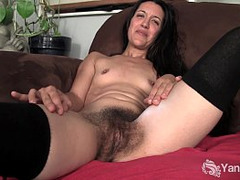 Amateur Video, Amateur Aged Chicks, Cum, Pussy Cum, bushy, Teen Hairy Pussy, 720p, Hot MILF, Masturbation Squirt, Masturbation Solo Teen, Milf, Milf Solo Squirt, Nipple Play, Nipples, cumming, vagin, Softcore Movies, Solo, Huge Tits, Bushy Chicks, Cum on Tits, Hot Step Mom, Perfect Body Amateur Sex, Solo Girls, Sperm in Mouth, Secretary Stockings