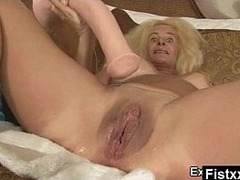 Aggressive Sex, Fetish, fist, Fucking, Hot MILF, milf Mom, Hot Mom Fuck, Perfect Body Amateur