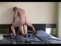 Amateur Shemale, Homemade Anal, ass Fucking, Ass Drilling, Whores in Ass Ecstasy, Painful Butt Drilling, Home Made Assfuck, Big Booty, pawg, Monster Dick, Big Cock Anal Sex, Boyfriend, Couple, screaming, Insane Asshole Fucking, Hard Anal Fuck, Rough Fuck Hd, hard Core, Teen Amateur Homemade, Home Made Porn, Pussy Lick, cumming, Pain Slut Teens, Real, Real Cuties Orgasms, Reality, Screaming Crying, Street Hooker, 10 Plus Inch Dicks, Assfucking, Women Get Rimjob, Buttfucking, Perfect Ass, Perfect Body Amateur Sex