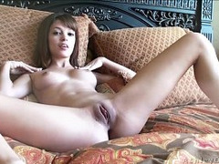 sextapes, Real Amateur Teens, sexy Babes, BDSM, Cunt Fucked on Bed, Fuckeddolls Fucked, Masturbation Squirt, Solo Masturbation Hd, soft, Petite Sex, Young Female, 19 Yr Old Babes, Perfect Body Hd, Single