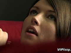 anal Fucking, Assfuck Compilations, Anal Dp, Butt Fucked, Bukkake, Collection Compilation, Czech, Dp Sex, Golden Shower Orgy, Hard Anal Fuck, Dp Hard Fuck, hardcore Sex, Girls Peeing Toilet, Bathroom, tiny Tits, Mfm Threesome, Natural Boobs, Watersport, Threesomes, Assfucking, Buttfucking, Perfect Body Amateur