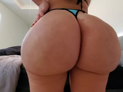 Nude Amateur, Teen Amateur, Perfect Butt, dark Hair, Fat Girl, Fatty Young Cuties, Jerk Off Encouragement, Handjob Cumshot, Teen Joi, Juicy, Masturbating Together, Teen Masturbation Solo, Big Ass Mom, solo Girl, Petite Pussy, 19 Year Old Teenager, Perfect Ass, Perfect Body Masturbation, Single Girl Masturbating, Teen Big Ass, Young Whore