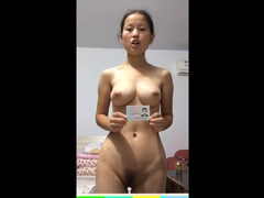 Amateur Sex Videos, oriental, Asian Amateur, Oriental Biggest Boobies, Asian Tits, Huge Natural Boobs, Gorgeous Melons, Chinese, Chinese Amateur, Chinese Babes Breast, Massive Tits, Adorable Asian Girls, Adorable Chinese, Asian Big Natural Tits, Asian School Uniform, Perfect Asian Body, Perfect Body