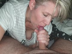 Amateur, Home Made Sloppy Heads, Unprofessional Aged Pussy, Blowjob, Blowjob and Cum, Girls Cumming Orgasms, cum Mouth, Hot MILF, mature Nudes, Real Homemade Cougar, Milf, Milf, Mature Perfect Body, Sperm in Mouth Compilation