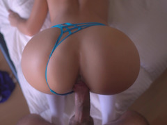 4K, Real Amateur Student, Amateur Ass Fucking, anal Fuck, Anal Creampie Gangbang, Booty Fucking, Round Ass, ass, Big Black Asses, Very Big Cock, Big Cock Anal Sex, Flashing Tits, Big Tits Anal Fucking, Black, Black Amateur Anal Sex, Black Butt, Huge Black Cock, Black Babes Fuck, Brunette, Butt Fuck, homemade Couples, Cowgirl, cream Pie, Massive Cock Tight Pussy, Big Fake Tits, Horny, Latina Granny, Latina Amateur, Big Booty Latina Milf, Latino, Licking, Public Masturbation, Pov, Pov Babe Anal Fucked, Shaved Pussy, Shaving Before Sex, Natural Tits, Vaginas, 10 Inch Cocks, Assfucking, Butt Lick, Amateur Bbc, Buttfucking, Perfect Ass, Perfect Body Hd, Huge Silicon Boobs
