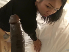 Coed Fuck, Giant Dicks, facials, german Porn, German Teen Amateur, ethnic, Party, Pov, Stud, College Sex Party, Tiny Porn, Teen Girl Pov, 18 Year Old German Teenie, 19 Yr Old Pussies, Perfect Body, Young Fuck
