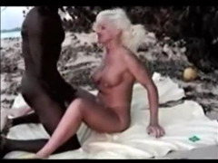 Amateur Porn Tube, Homemade Girls Sucking Cocks, Real Wife, Amateur Swinger Wife, nudists, Blonde, Blonde MILF, cocksuckers, fucked, hand Job, Hard Rough Sex, Hardcore, Hot MILF, Hot Wife, hubby, Jamaican Anal, older Mature, Real Amateur Cougar, Cougar Handjob, milfs, Tourist, Swinger Vacation, Milf Housewife, Hot Mom and Son, Masked, Perfect Body Anal