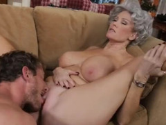 ass Fucked, Butt Fuck, Big Butt, phat Ass, Giant Cock, Big Cock Anal Sex, Girl With Big Pussy Lips, Huge Tits Movies, Big Jugs Booty Fucking, sucking, Tits, Buttfuck, amateur Couple, riding Cock, Cunt Behind, Euro Sex, grandmother, Granny Anal Sex, Hardcore Pussy Licking, older Women, Hairy Mature Anal, Full Movie Parody, clit, Vagina Licking Close Up, Real Dick Rider, shaved, Shaved Pussy, Boobs, Massive Cock, Aged Whores, Assfucking, Anal Licking, Buttfucking, Granny Cougar, Perfect Ass, Perfect Body Hd