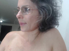 Homemade Young, Massive Natural Tits, Big Tits Fucking, Dildo Masturbation Hd, mature Mom, Homemade Mom, Mistress, Natural Titty, Natural Boobs, dildo, Extreme Toys, Monster Dildo, Finger Fuck, fingered, Perfect Body Amateur