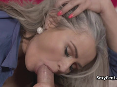 Perfect Butt, Big Ass, Big Cock, Puffy Pussy, cocksuckers, Blowjob and Cum, Blowjob and Cumshot, amateur Couples, Cum in Throat, Anal Cum, Pussy Cum, Cum On Ass, Cumshot, Erotic Full Movie, European Babe, Fat Milf, Fatty Cougar Babes, fucks, Hardcore Fuck, hardcore Sex, Hot MILF, Hot Mom Son, sissy Housewife, Office Lady, naked Mature Women, Milf, MILF Big Ass, son Mom Porn, Mom Big Ass, Oral Creampie Compilation, Passionate Real Sex, Pussy, Romantic, Romantic Couple, Couple Making Love, Stud, Babe Sucking Dick, Biggest Dicks, Matures, Gorgeous Jugs, Perfect Ass, Perfect Booty, Sperm Inside, Girl Boobies Fucked