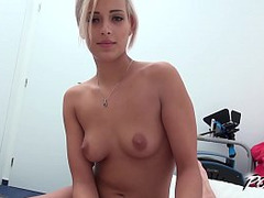 18 Yo Babes, Bubble Butt, ideal Teens, perfect, phat Ass, Giant Penis, Real Hooker, Blond Young Sluts, blondes, cocksuckers, Blowjob and Cum, Girl Cum, Bitches Butthole Creampied, Cum On Ass, Czech, Czech Beauties Fucked, Czech Cum, Deep Throat, Fucked by Huge Dick, Fucking From Behind, Amateur Rough Fuck, Hardcore, Big Dick, Loads of Cum Creampie, Oral Sex Female, point of View, Pov Cunt Sucking Cock, Real, Reality, Skinny, Amateur Stranger, Young Teens, Teen Big Ass, Young Cutie Pov, Young Girl, Giant Dick, 19 Yr Old Pussies, Euro Slut Fuck, Perfect Ass, Perfect Body, Amateur Sperm in Mouth