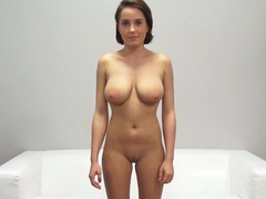 Amateur Porn Videos, Non professional Sloppy Heads, Real Amateur Teens, Ass, big Butt, Mature Big Natural Tits, Massive Pussy Lips Fuck, Perky Teen Tits, sucking, dark Hair, couch, Classy, rides Dick, Czech, European Amateur Fucking, Czech Chicks Audition, Very Hard Fucking, hardcore Sex, 720p, Biggest Tits Ever, Hairy Pussy Fuck, Natural Tits Fucked, Teen Oral Creampie, point of View, Pov Oral Sex, Pussy, shaved, Shaving, Stud, Amateur College Orgy, Young Xxx, Teen Big Ass, Teen Beauty Pov, Big Cock Tight Pussy, Big Dick Small Pussy, Tits, Young Babe, 19 Yr Old Teenagers, Freckled Teen Creampie, Perfect Ass, Perfect Body Teen
