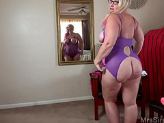 fat Women, Blonde, Blonde MILF, Chubby Milf, Glasses, Hot MILF, Hot Wife, m.i.l.f, Real, Reality, Prostitute, Stud, thick Chick Porn, Amateur Wife Sharing, Lingerie Cumshot, Mature, in Bra, Perfect Body Teen Solo