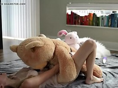 Amateur Threesome, hot Nude Babes, Fat Bear, Blonde, ride, Young Chick, Huge Dildo, Fetish, Gay, Real Dick Rider, Prostitute, huge Toys, Husband Watches Wife Gangbang, Lingerie Cumshot, in Bra, Perfect Body Teen Solo