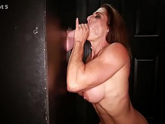 babes Nude, cream Pie, Cum on Face, Cum in Mouth, Cuties Swallowed Cumshot, glory Hole, Oral Orgasm, Pov Oral Creampie, Swallowing, Tongue, Blowjob, Blowjob and Cum, Perfect Body Amateur, Eat Sperm