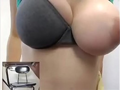 Amateur Fucking, Homemade Aged Cunt, Teacher Fuck, Massive Toys, Home, Homemade Sex Movies, Hot MILF, Mom Hd, Masturbation Compilation, mature Women, Real Homemade Mom, Mature Teacher Anal, milfs, mom Porno, Pussy, Teacher Sex Video, vibrator, Watching, Caught Watching Lesbian Porn, Finger Fuck, finger, Jerk Instructions, Perfect Body Fuck