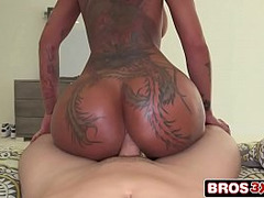 anal Fucking, Arse Drilling, Round Ass, Girlfriend Ass to Mouth, Ringhole, booty, Monster Penis, Big Cock Anal Sex, Epic Tits, Huge Jugs Butt Fucking, suck, Big Booty Slut, Big Butt, Butts Fucking, Monster Cocks Tight Pussies, Big Silicone Breast, girls Fucking, Hard Anal Fuck, Hardcore Fuck Hd, hard Core, point of View, Pov Arse Fucking, Pov Oral Sex, Short Hair Bbw, tattooed, Big Dick Tight Pussy, Huge Tits, Twerk, Massive Cocks, Assfucking, Belly, Booty Bounce, Buttfucking, Perfect Ass, Perfect Body Amateur Sex, Fake Boobs, Knockers Fuck
