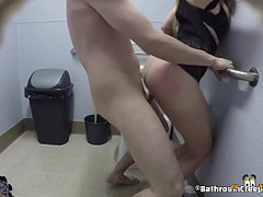 blow Bang, cocksucker, Blowjob and Cum, Blowjob and Cumshot, Caught, Cum on Face, Cum Swallow, Pussy Cum, Cumshot, Fucking, Public Sex Video, Public, Public Toilet, hole, Pussies Eating Close Up, Japanese Toilet, Voyeur Sex, Exhibitionist Beauty Fucked, Amateur Teen Perfect Body, Sperm in Pussy