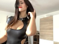 Round Ass, suck, Blowjob and Cum, Blowjob and Cumshot, Girl Orgasm, Babes Asshole Creampied, Cum On Ass, Cum on Tits, Cumshot, Homemade Pov, Latex, Huge Natural Tits, Pussy Fucking, Creampie Pussy, Young Fuck, Perfect Ass, Perfect Body Anal Fuck, Sperm in Mouth