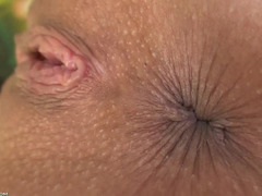 ass Fucked, Anal Fuck, Anal Gape, Whores Ringholes, Bubble Ass, butt, Petite Big Tits, Big Tits Booty Fuck, Perfect Ass, Closeup Penetration, Unreal Boobs Girls, fuck, 720p, Hot MILF, Hot Mature, Hot Mom Anal Sex, m.i.l.f, Amateur Cougar Anal, MILF Big Ass, Milf Pov Hd, free Mom Porn, Anal Sex Mom, Mom Big Ass, Mom Pov Hd, Pov, Pov Ass Fuck, Boobs, Assfucking, Buttfucking, Perfect Ass, Perfect Body Masturbation, Huge Silicon Tits, Boobies Fuck