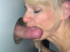 American, BDSM, blondes, Blonde MILF, cocksucker, Blowjob and Cum, Blowjob and Cumshot, Cum on Face, cum Mouth, Bitch Swallowed Cumshot, Cumshot, Gloryhole, Hot MILF, milf Mom, Romantic Fucking, Slave Training, Fuck Slut, Swallowing, Hot Milf Fucked, Loads of Cum Creampie, Amateur Teen Perfect Body, Sperm in Pussy