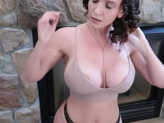 sextapes, Unprofessional Aged Woman, Huge Tits Movies, Tits, Wild Pussies Drilling, Gym Girl, Hot MILF, Mature Hd, Milf, Milf Pov Blowjob, mom Sex Tube, Mom Son Pov, p.o.v, Stud, tattooed, Boobs, Caught Watching, Perfect Body Hd