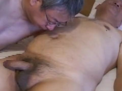 oriental, Asian Gay, Asian Grandpa, Av Aged Whore, Gay, Grandfather, women, Old Asian Man, Old Man Fuck Teen, Adorable Asian Girls, Old Babes, Av Old Babes, Asian Oldy, Perfect Asian Body, Perfect Body