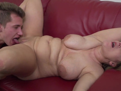 Epic Tits, cocksucker, German Porno, German Mature Big Tits Hd, German Granny, German Housewife, German Mature Gangbang, gilf, Hot MILF, sex With Mature, Mature Young Amateur, milfs, Old Young Sex Videos, Sensual Fuck, Natural Tits, Young Nymph, Young German, Mature Granny, Experienced, Gilf Big Tits, Hot Milf Fucked, Perfect Body Amateur Sex