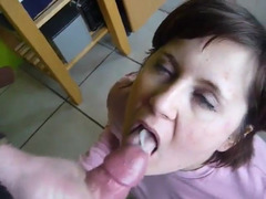 Cum on Face, cum Mouth, cum Shot, Facial, Homemade Teen Couple, Sex Homemade, Hot Wife, point of View, Real Cheating Amateur Wife, Real Wife Homemade Sex, Mature Perfect Body, Amateur Sperm in Mouth