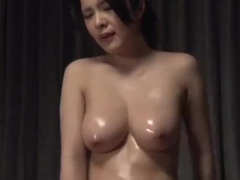 Asian, Oriental Big Boobies, Asian Blowjob, Asian Creampie, Asian Cutie Stroking Cock, Asian Massage, Asian Tits, Perfect Tits, sucking, Nice Titties, cream Pie, hand Job, Office Lady, Asian Massage Porn, Massage Fuck, Sauna Voyeur, Small Tits, Boobs, Adorable Asian, Asian Big Natural Tits, Perfect Asian Body, Amateur Milf Perfect Body