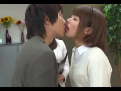 oriental, Asian Ass, Asian Big Ass, Asian Orgasm, Bubble Butt, phat Ass, Buttocks, Hard Caning, Couple, Amateur Couple Orgasm, Japanese Porn Movies, Asian Butt, Japanese Big Ass Hd, Japanese Orgasm Uncensored, cumming, Adorable Asian Girls, Adorable Japanese, Perfect Asian Body, Perfect Ass, Perfect Body