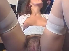 Homemade Young, Unprofessional Girls Eating Pussies, big Beautiful Women, dark Hair, Chubby Milf, Fatty Amateur Pussies, Fat Mature, Italian, Italian Threesome Homemade, Italian Mom, lesbians, Lesbian Bbw, Dildo Masturbation Hd, mature Mom, Homemade Mom, Fat Mature Bbw, Lesbian Mommys Girl, tiny Tits, Natural Boobs, Perfect Body Amateur